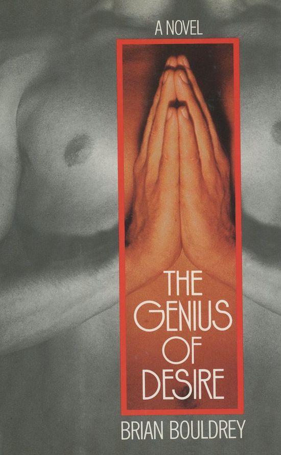 Genius-of-Desire-Bouldrey