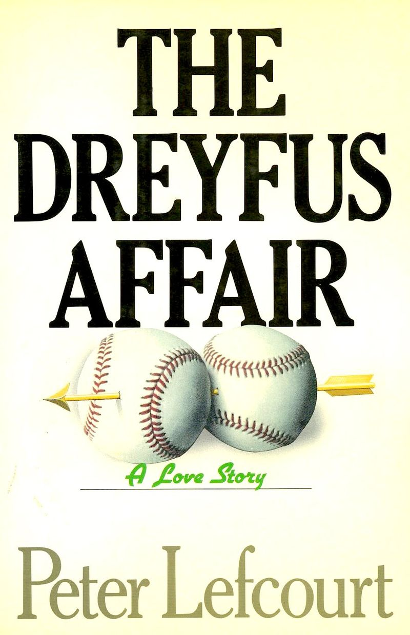 Dreyfus-Affair-Lefcourt-gay