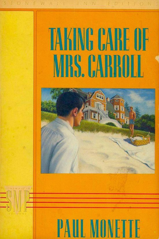 Monette-Taking-Care-of-Mrs-Carroll-gay
