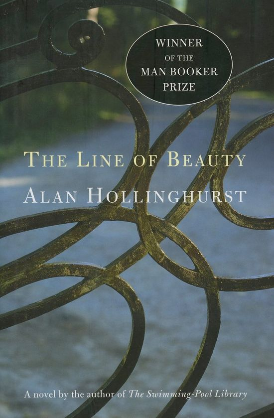 Hollinghurst-Line-of-Beauty