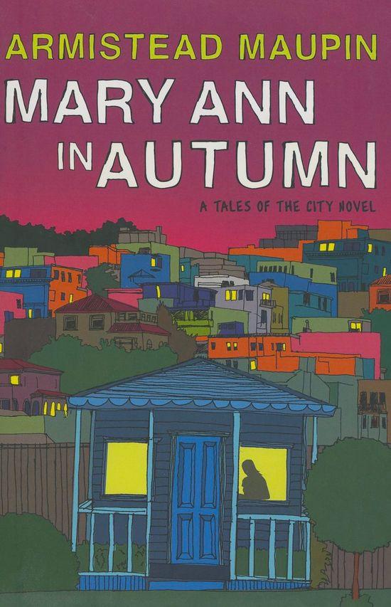 Armistead-Maupin-Mary-Ann-in-Autumn-gay