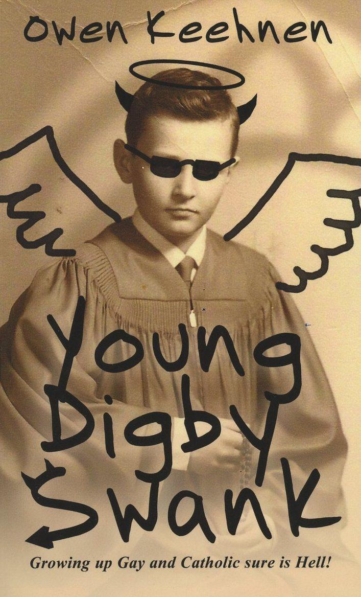 Young-Digby-Swank-Owen-Keehnen