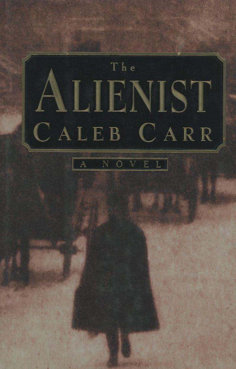 Alienist-Caleb-Carr