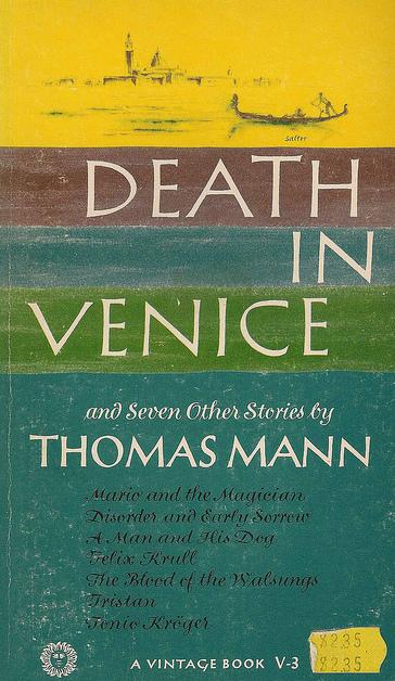 Death+in+Venice