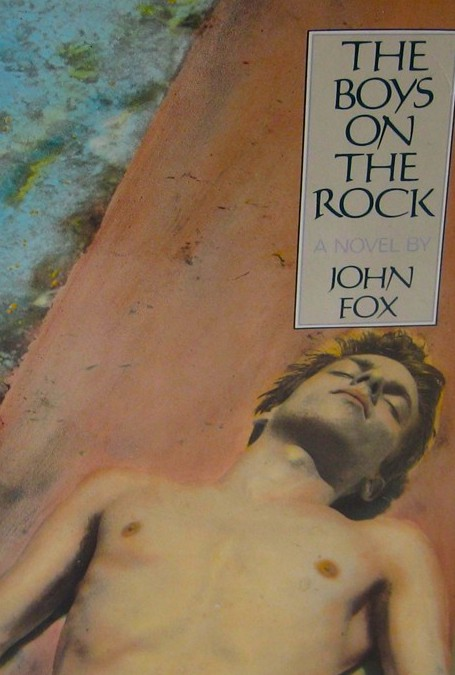 Boys-on-the-Rock-John-Fox