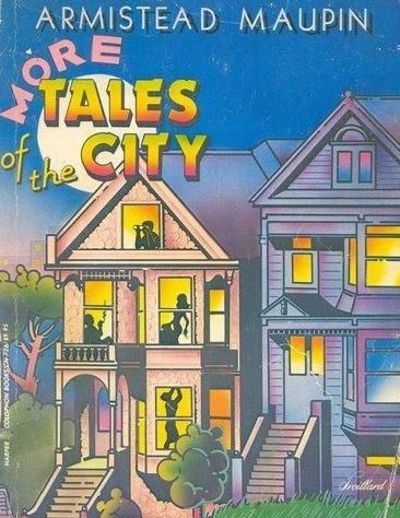 More-Tales-City-Maupin