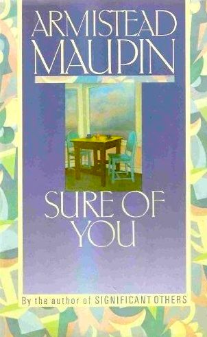 Sure-of-You-Maupin
