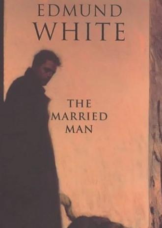 Married-man-edmund-white