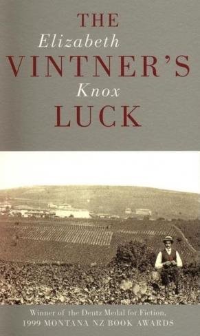 Vintners-Luck