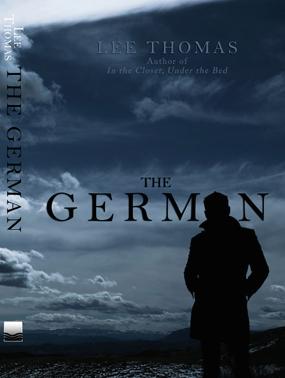 TheGerman01