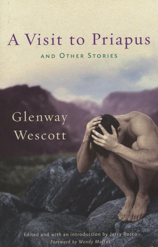 Glenway-Wescott-Priapus