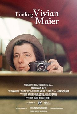 Finding-vivian-mayer-poster-m