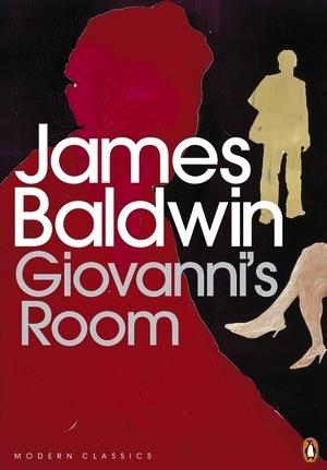 James-Baldwin-Giovannis-Room