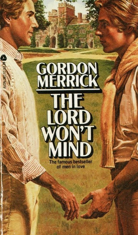 Gordon-Merrick-Lord-Wont-Mind