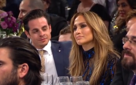 Jennifer-Lopez-GLAAD