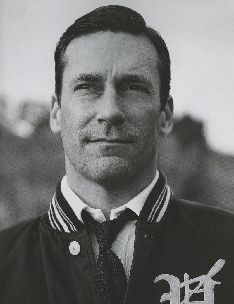 Jon-Hamm-Mens-Fitness-3
