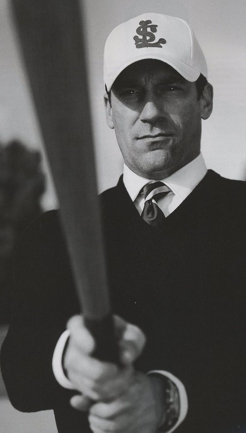 Jon-Hamm-Mens-Fitness-6