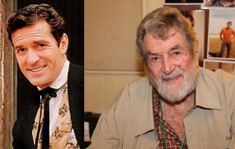 Hugh-O-Brian-then-now