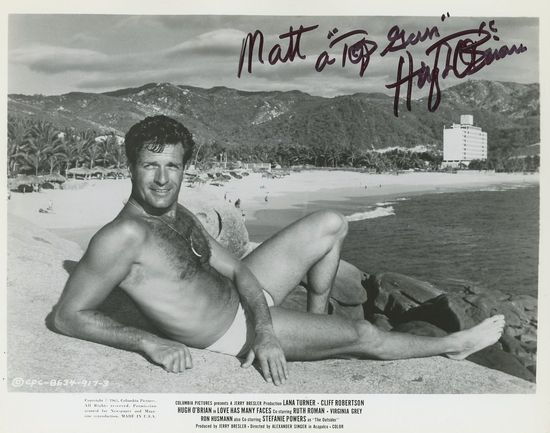 Hugh-O-Brian-shirtless