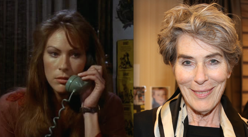 *Mary-Woronov-then-and-now