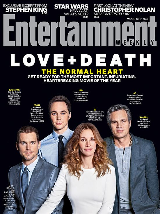 1311-EW-Cover-Normal-Heart