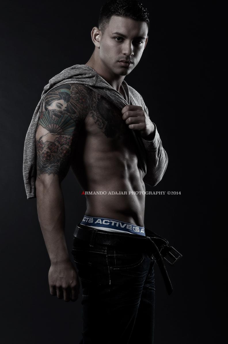 Underwear-models-1