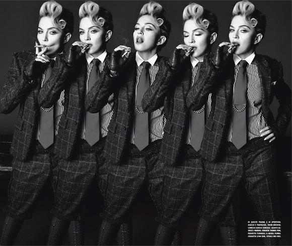 Madonna-Luomo-Vogue-3