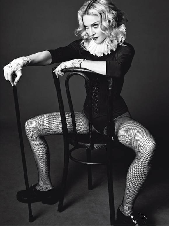 Madonna-Luomo-Vogue-05b