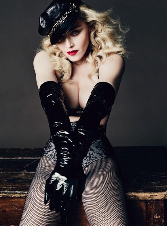 Madonna-Luomo-Vogue-6