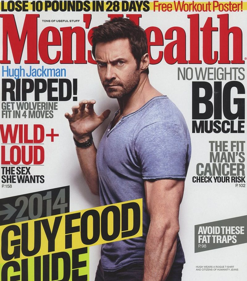 Hugh-Jackman-Mens-Health-1