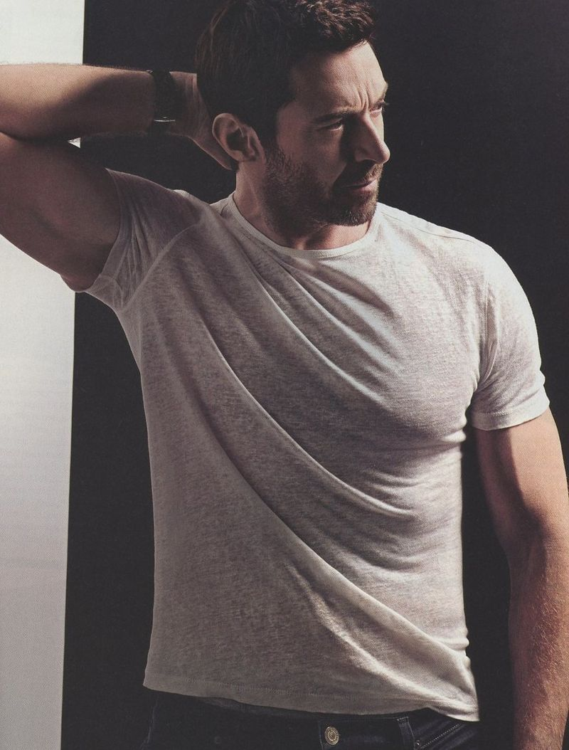 Hugh-Jackman-Mens-Health-2