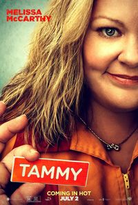 TAMMY-Teaser-lo