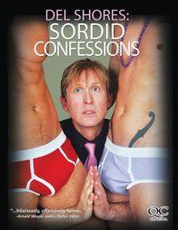 Del-Shores-Confessions-CVR