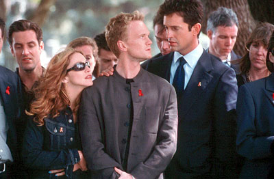 Madonna_neil_patrick_harris_rupert_everett_the_next_best_thing_001