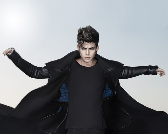 AdamLambert2-credit-LEE-CHERRY
