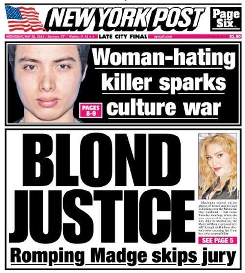 Madonna-Post-Jury