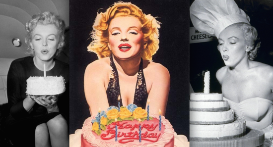 Marilyn-Monroe-happy-birthday