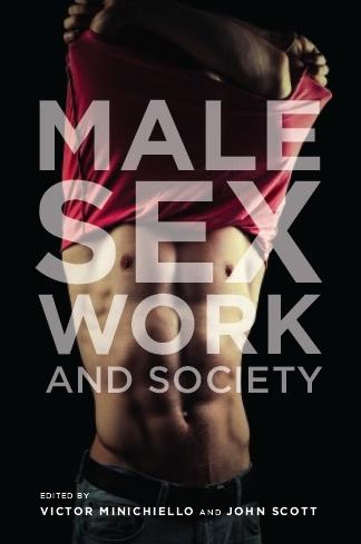 Male-Sex-Work