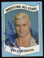 1982WrestlingAllStarsPatPatterson