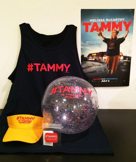 TammyPrizing1000