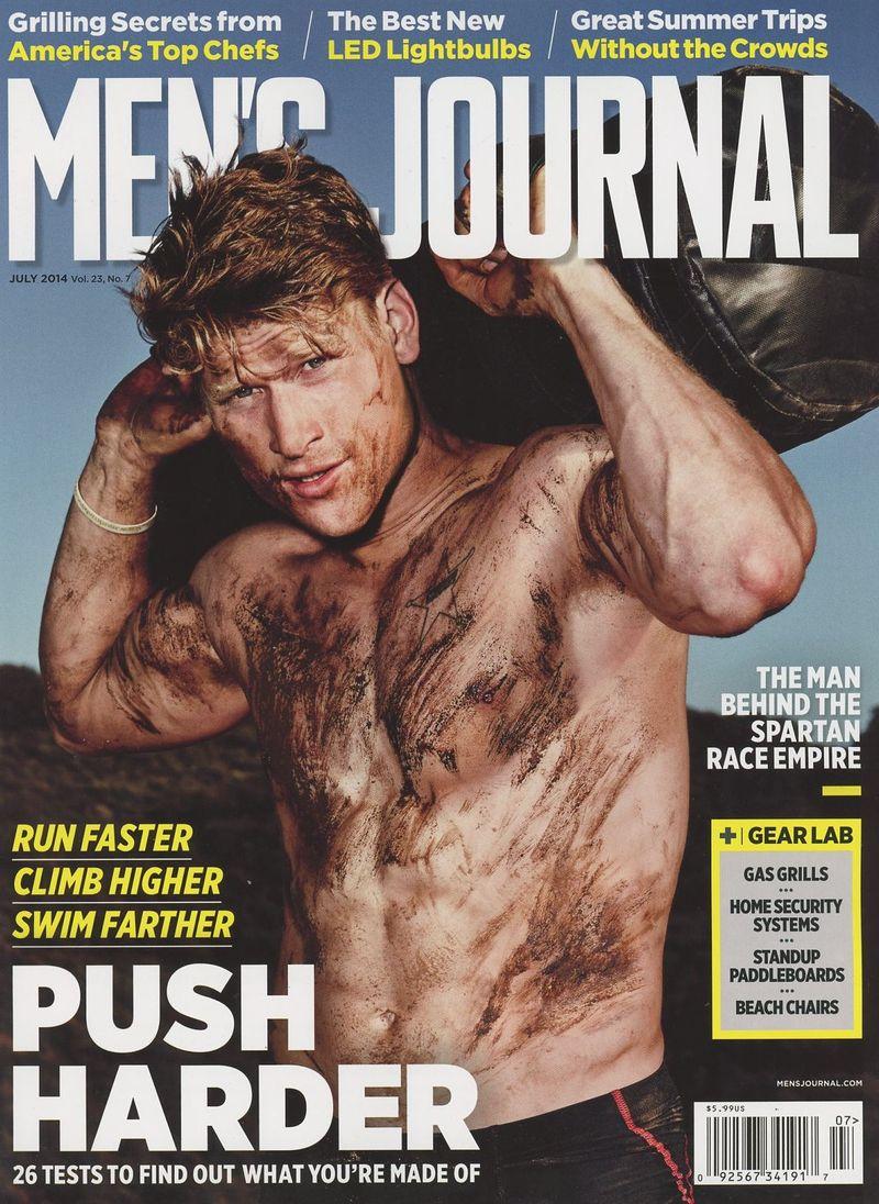 Mens-Journal-1