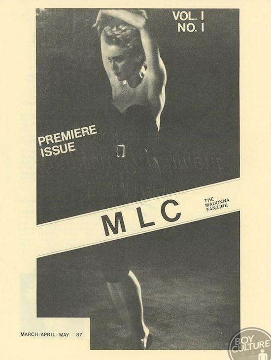 199 MLC March April May 87 copy