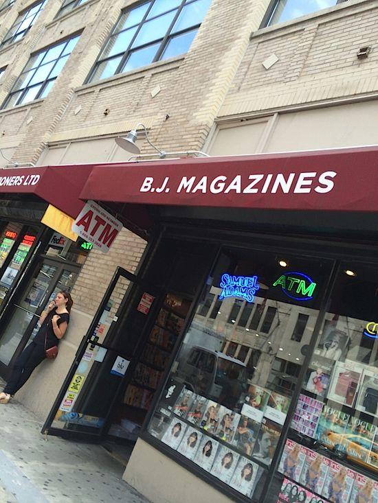 BJ-Magazines-NYC