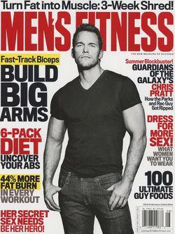 Chris-Pratt-Mens-Fitness-1