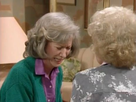 GoldenGirls-BlindAmbitions-screenshot