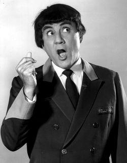 Bill_Dana_Jose_Jimenez_Bill_Dana_Show_1964