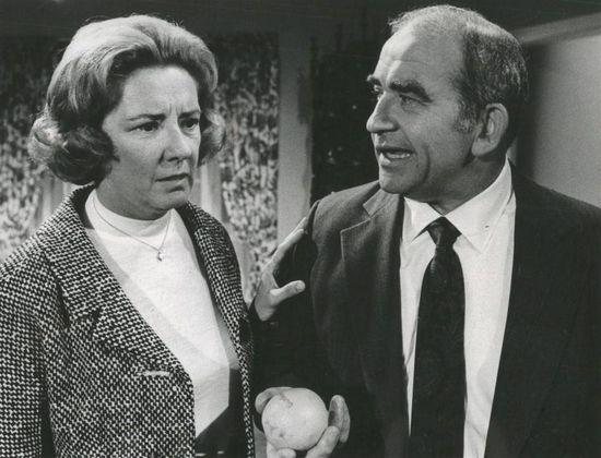 Priscilla_Morrill_Ed_Asner_Mary_Tyler_Moore_Show_1974