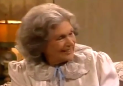 Geraldine-Fitzgerald-Golden-Girls-episode