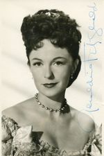 Geraldine-Fitzgerald1