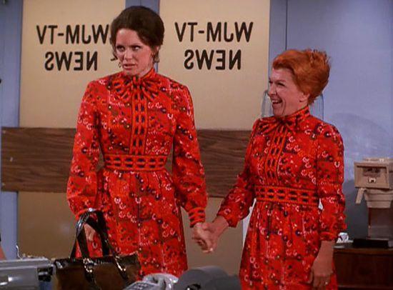 Mary-tyler-moore-show-season-2-5-a-girls-best-mother-is-not-her-friend-rhoda-morgenstern-ida-morgenstern-valerie-harper-nancy-walker